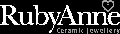 RubyAnne-White-Logo